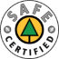 logo-safecompanycertified-rgb